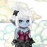 CoffieJunkie's avatar