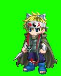 Kyubi Naruto25