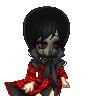 The_Broken_Angel15's avatar
