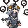 xelorine's avatar