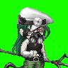 Kitsae's avatar
