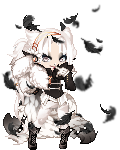 Liltha