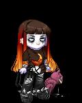 PPG004's avatar