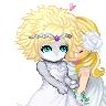 Imakerain's avatar