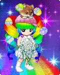 Riviera_Cierra's avatar