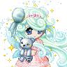 iiPinkStar's avatar