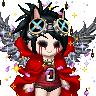 Xx_SexInHell_Xx's avatar