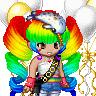 Joyeful's avatar