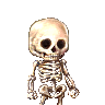 88FingersEddward's avatar