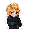 Roxas_Thriteen's avatar