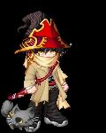 duvaxD's avatar