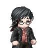 Raven Amsel's avatar