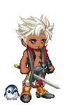 KRAYZIE BONA's avatar