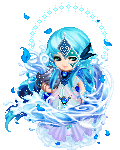 Angel Dahlia Hime