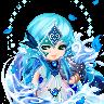 Angel Dahlia Hime's avatar