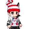TakuyaMishima's avatar