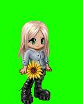 Erin Star 80's avatar