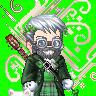 JOLLY_GREEN_GIANT_ROCKS's avatar