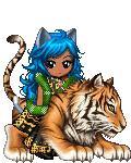 Wounderful Nightmare's avatar