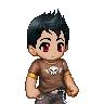 IBeDazzlinYuh's avatar