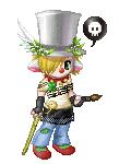 YonakaChan's avatar