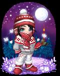 GundamIsGod's avatar