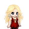 Kasandra Lukilter's avatar