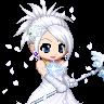 Lutishyia's avatar
