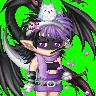ShikuTaiVene's avatar