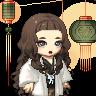 Le VIVI's avatar