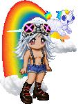 I aM nOt A bUnNy's avatar