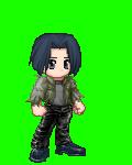 gothinuyasha(ifff)'s avatar