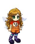 KoalaKitty-X_X's avatar