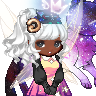 100 Day Event's avatar