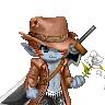 elfdude99's avatar