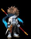 Kadaajj's avatar