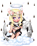xXNowhere_in_sightXx's avatar