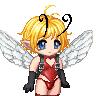 Bondage_Fairy_Pfil's avatar