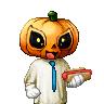 grneggzham's avatar