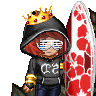 0rocksk8er0o0's avatar