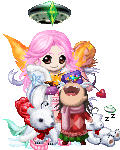 machelle123's avatar