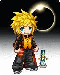 iiyellow_flashii's avatar