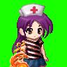panda lover510's avatar