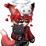 Bad Bad Ju Ju's avatar