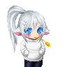 AnaaNerd 's avatar