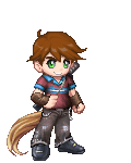 Gabriel Tamanini's avatar