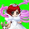 chacha2508's avatar