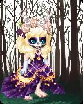 Calinstran's avatar