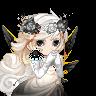 Ystesta's avatar