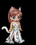 Phoenix23237's avatar